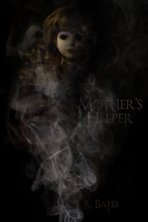 Mother's Helper, by A. Bates
